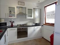 Property to rent in 91 Gairn Mews
