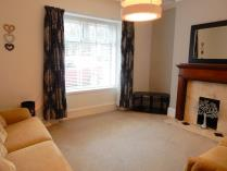 Property to rent in 20 Abbey Place Torry AB11 9QH