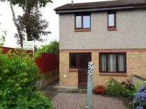 Property to rent in Wallacebrae Wynd