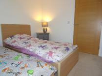 Property to rent in 7 Clark Avenue Banchory