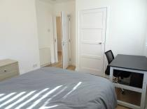 Property to rent in 21 Montrose Drive Garthdee