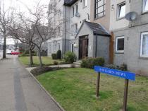 Property to rent in 62 Gairn Mews Gairn Terrace Aberdeen AB10 6FN