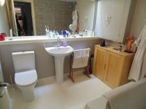 Property to rent in Carlton Place