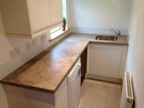 Property to rent in ASHFIELD ROAD