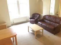 Property to rent in ROSEMOUNT VIADUCT