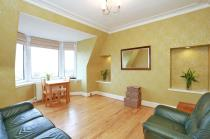 Property image for - VICTORIA ROAD, AB11