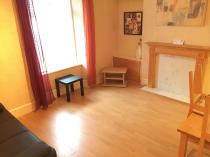 Property image for - URQUHART ROAD, AB24