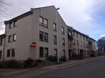 Property image for - CRAIGIE LOANINGS, AB25