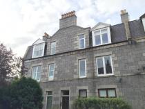 Property image for - BALMORAL PLACE, AB10