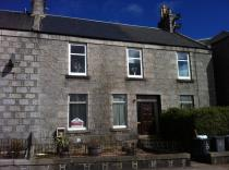 Property image for - CLIFTON ROAD, AB24