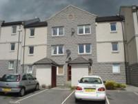 Property image for - DENWOOD, AB15