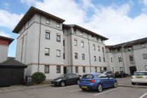 Property image for - 37 Bloomfield Court, AB10