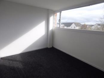 Property to rent in Glenacre Road, Cumbernauld, North Lanarkshire, G67 2NU