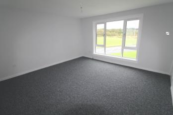 Property to rent in Rowan Road, Cumbernauld, North Lanarkshire, G67 3BZ