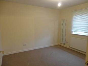 Property to rent in 1 Birrell Close