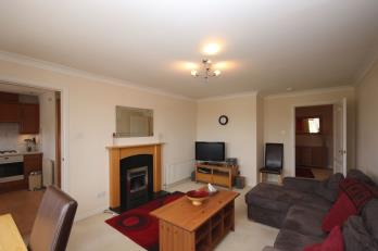 Property to rent in Muirfield Apartments, Gullane