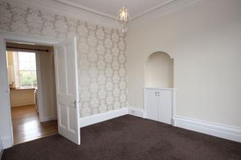 Property to rent in 30/1 Market Street, Haddington, EH41 3JE