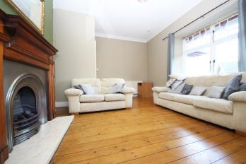 Property to rent in Drummond Road, Inverness, IV2 4NB
