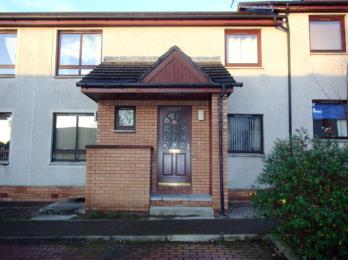 Property to rent in Gordonville Road, Inverness, IV2 4TE