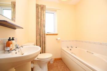 Property to rent in The Cottage, Dalmagarry Farm, Tomatin, Inverness, IV13 7YD