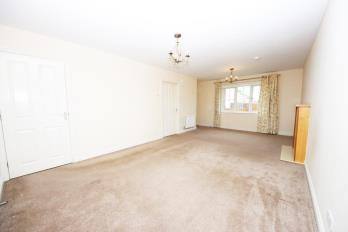 Property to rent in Rowan Grove, Smithton, Inverness, IV2 7PG