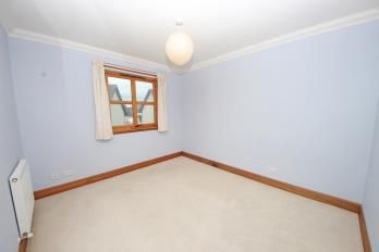 Property to rent in Balnageith Rise, Forres, IV36 2HF