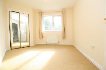 Property to rent in Wester Inshes Court, Inverness, IV2 5HS