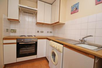 Property to rent in Miller Street, Inverness, IV2 3DN