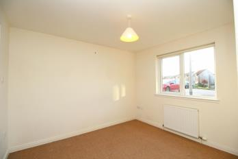 Property to rent in Culduthel Mains Circle, Inverness, IV2 6RH
