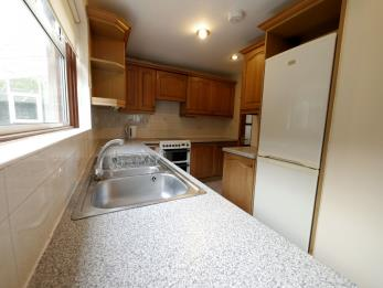 Property to rent in Winton Terrace, Fairmilehead, Edinburgh, EH10 7AT