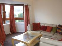 Property to rent in Lang Strach  Aberdeen