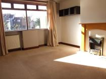 Property to rent in Anderson Drive