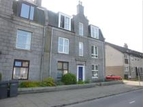 Property to rent in Sunnyside Road, Aberdeen