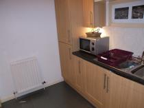Property to rent in Bannermill Place