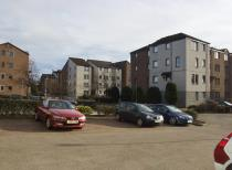 Property to rent in Headland Court