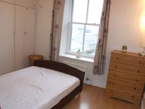 Property to rent in Nelson Street