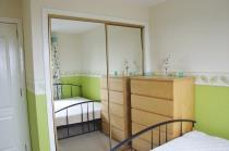 Property to rent in Errol Street