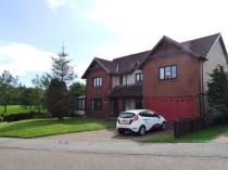 Property to rent in Coull Green