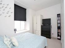 Property to rent in Union Street