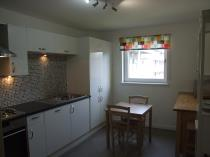Property to rent in Hammerman Avenue