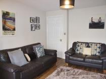 Property to rent in Castleview Court