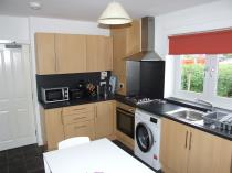 Property to rent in Gaitside Drive