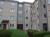 Property to rent in Pittodrie Place