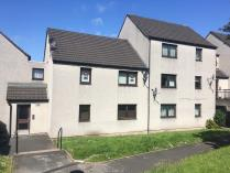 Property to rent in Great Northern Road