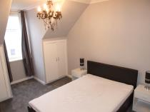 Property to rent in Portland Street