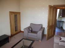 Property to rent in Broomhill Road