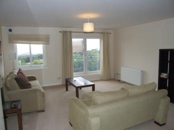 Property to rent in Midstocket View, Summerhill, Aberdeen, AB15 6BS