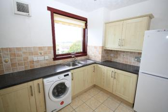 Property to rent in Thurso Crescent, Menzieshill, Dundee, DD2 4AS