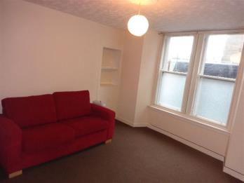 Property to rent in GR West Street, Dundee