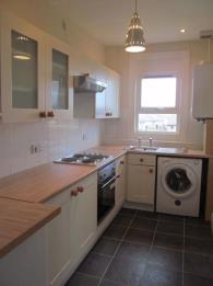 Property to rent in TL Clepington Road, Dundee